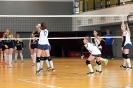 U13 Team Volley C8 - Pallavolo Pinè 13-apr-2017-52