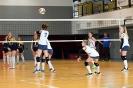 U13 Team Volley C8 - Pallavolo Pinè 13-apr-2017-53