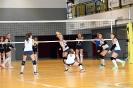 U13 Team Volley C8 - Pallavolo Pinè 13-apr-2017-54