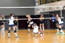 U13 Team Volley C8 - Pallavolo Pinè 13-apr-2017-56