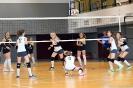 U13 Team Volley C8 - Pallavolo Pinè 13-apr-2017-57