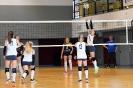 U13 Team Volley C8 - Pallavolo Pinè 13-apr-2017-58