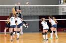 U13 Team Volley C8 - Pallavolo Pinè 13-apr-2017-59