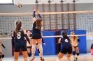 U13 Team Volley C8 - Pallavolo Pinè 13-apr-2017-5