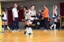 U13 Team Volley C8 - Pallavolo Pinè 13-apr-2017-63
