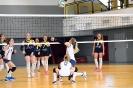 U13 Team Volley C8 - Pallavolo Pinè 13-apr-2017-65