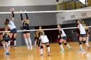 U13 Team Volley C8 - Pallavolo Pinè 13-apr-2017-66