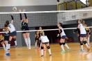U13 Team Volley C8 - Pallavolo Pinè 13-apr-2017-67
