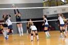 U13 Team Volley C8 - Pallavolo Pinè 13-apr-2017-68