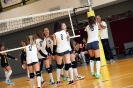 U13 Team Volley C8 - Pallavolo Pinè 13-apr-2017-70