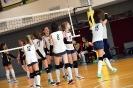 U13 Team Volley C8 - Pallavolo Pinè 13-apr-2017-71