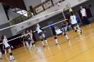 U13 Team Volley C8 - Pallavolo Pinè 13-apr-2017-72