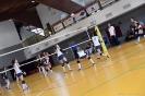 U13 Team Volley C8 - Pallavolo Pinè 13-apr-2017-73