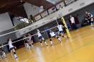 U13 Team Volley C8 - Pallavolo Pinè 13-apr-2017-74