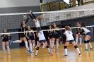 U13 Team Volley C8 - Pallavolo Pinè 13-apr-2017-75
