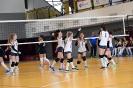 U13 Team Volley C8 - Pallavolo Pinè 13-apr-2017-76