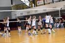 U13 Team Volley C8 - Pallavolo Pinè 13-apr-2017-77
