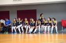 U13 Team Volley C8 - Pallavolo Pinè 13-apr-2017-78