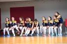 U13 Team Volley C8 - Pallavolo Pinè 13-apr-2017-79