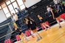 U13 Team Volley C8 - Pallavolo Pinè 13-apr-2017-7