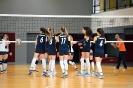 U13 Team Volley C8 - Pallavolo Pinè 13-apr-2017-80