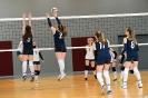 U13 Team Volley C8 - Pallavolo Pinè 13-apr-2017-81