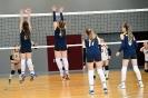 U13 Team Volley C8 - Pallavolo Pinè 13-apr-2017-83