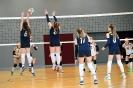 U13 Team Volley C8 - Pallavolo Pinè 13-apr-2017-84