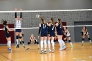 U13 Team Volley C8 - Pallavolo Pinè 13-apr-2017-86