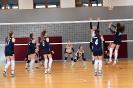 U13 Team Volley C8 - Pallavolo Pinè 13-apr-2017