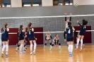 U13 Team Volley C8 - Pallavolo Pinè 13-apr-2017-88