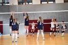 U13 Team Volley C8 - Pallavolo Pinè 13-apr-2017-89