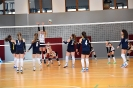 U13 Team Volley C8 - Pallavolo Pinè 13-apr-2017-90