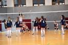 U13 Team Volley C8 - Pallavolo Pinè 13-apr-2017-91