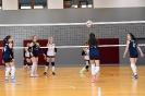 U13 Team Volley C8 - Pallavolo Pinè 13-apr-2017-93