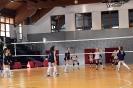 U13 Team Volley C8 - Pallavolo Pinè 13-apr-2017-96