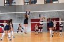 U13 Team Volley C8 - Pallavolo Pinè 13-apr-2017-97