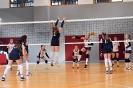 U13 Team Volley C8 - Pallavolo Pinè 13-apr-2017-98