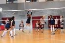 U13 Team Volley C8 - Pallavolo Pinè 13-apr-2017-99