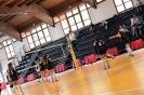 U13 Team Volley C8 - Pallavolo Pinè 13-apr-2017-9
