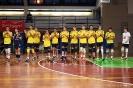 1a Div. ARGENTARIO - DIATECX TRENTINO  05-mag-2018-1