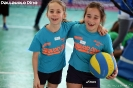 2° concentramento MINIVOLLEY e UNDER 12-2