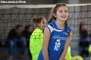 2° concentramento MINIVOLLEY e UNDER 12-3