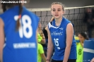 2° concentramento MINIVOLLEY e UNDER 12-4