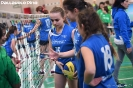 2° concentramento MINIVOLLEY e UNDER 12-7