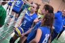 2° concentramento MINIVOLLEY e UNDER 12-8