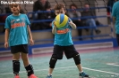 2° concentramento MINIVOLLEY e UNDER 12