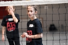 3° concentramento MINIVOLLEY e UNDER 12-3