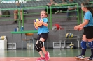 4° concentramento MINIVOLLEY e UNDER 12-100