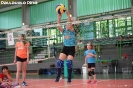 4° concentramento MINIVOLLEY e UNDER 12-101